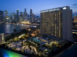 , Singapore
