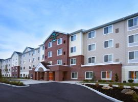 Homewood Suites by Hilton Atlantic City West