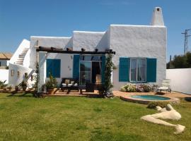 Casa La Calma, Conil de la Frontera
