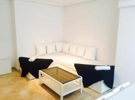Apartamento Ibiza, Ibiza by