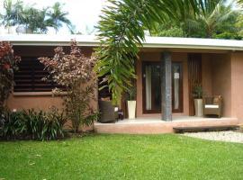 Villa Koh Lanta