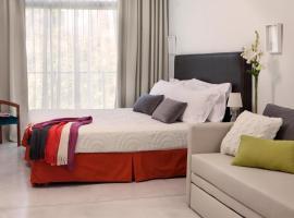 Buco Home & Residences