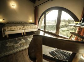 Bed and Breakfast Sile e Natura, Sant'Elena di Silea