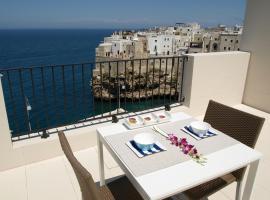 Malù Bed&Breakfast, Polignano a Mare
