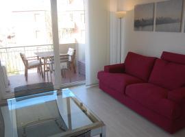 Appartamento Giovanni, Lido Adriano