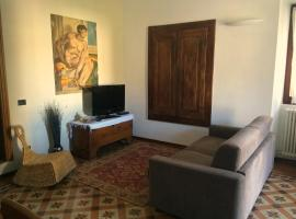 Casa Relax, Bellano