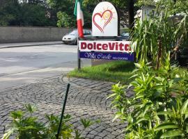 Hotel Dolce Vita, Gräfelfing
