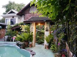 Boonmee Guest House