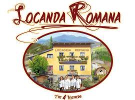 Locanda Romana