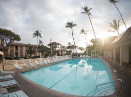 Maui Vista, Kihei