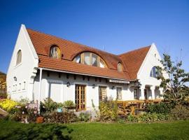 Koczor Winery & Guesthouse, Balatonfüred