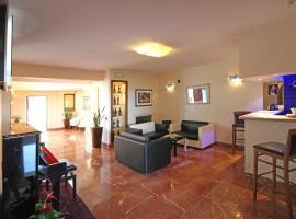 Harri's Hotel Chieti, Chieti