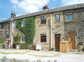 Honey Pot Cottage, Dronfield