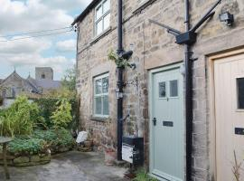 Cosy Little Cottage, Ovingham