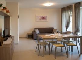 Residence La Villa Tignale, Tignale