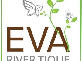 Eva River Tique