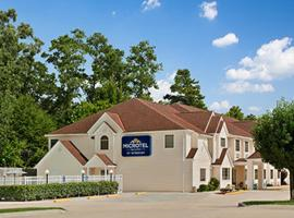 Microtel Inn & Suites by Wyndham Ponchatoula/Hammond, Ponchatoula