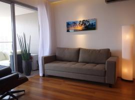 Apartment Vila Nova