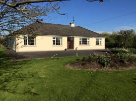 Hawthorn View Bed and Breakfast, Thurles