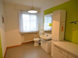Holiday home Gruppenhaus Sauerland 1, Brilon