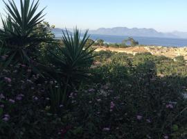 Erasmia, Aegina Town
