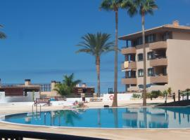 Appartement Tenerife, Playa Paraiso