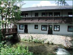 Landgasthof Neitsch, Schwarzenberg