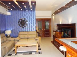 Avalon Condominium, Cebu City