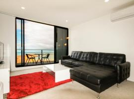Amazing Waterfront Apartment, Werribee
