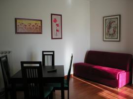 Residence Girasole Weekend Terni, テルニ