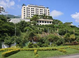 Hotel Olé Caribe, Macuto