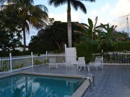 Atlantis Muirfield Home