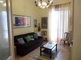 Casa Villarbasse