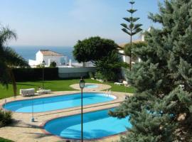 Terrasol Villas Caleta Del Mediterráneo, Caleta De Velez