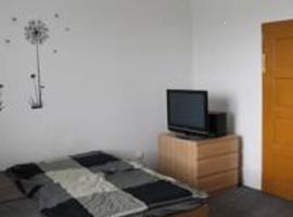 Apartman Ostrava Senov, Šenov