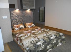 Apartamenty Studio Komfort, Kielce