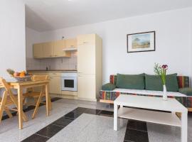 Apartment Tadic, Salatić