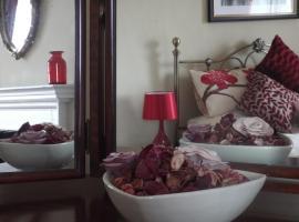 Southwood Farm Bed & Breakfast, Roch