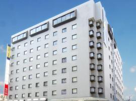 Smile Hotel Kanazawa, Kanazawa