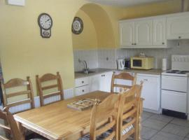 Rose Cottages Self Catering Holiday Homes, Macroom