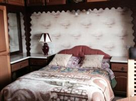 Broigin Bed & Breakfast, Dingle