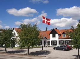 , Odense