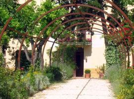 , Montefalco