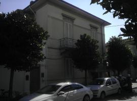 Apartment Versilia, Viareggio