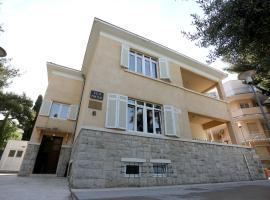 Hostel Vila Mikica, Split