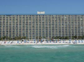 The Summit Condominiums, Panama City Beach