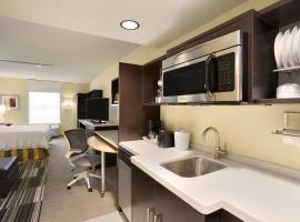 Home 2 Suites by Hilton Lehi/Thanksgiving Point, Lehi
