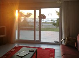 –Holiday home Sevda