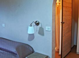 Hotelito Jembai, Cesenatico