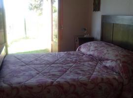Casa Vacanze Poggio Pietrose, Montepulciano